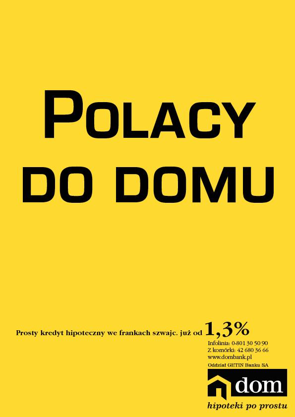 DOM_prasa a43