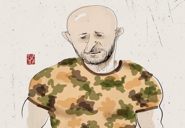 Krzysztof Nienaltowski_maly