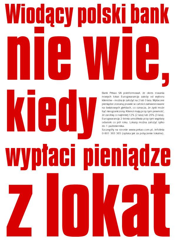PKO_bank prasa brukowiec 3