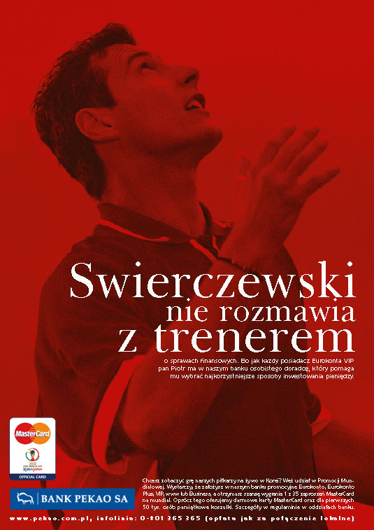 PKO_bank prasa swierczewski