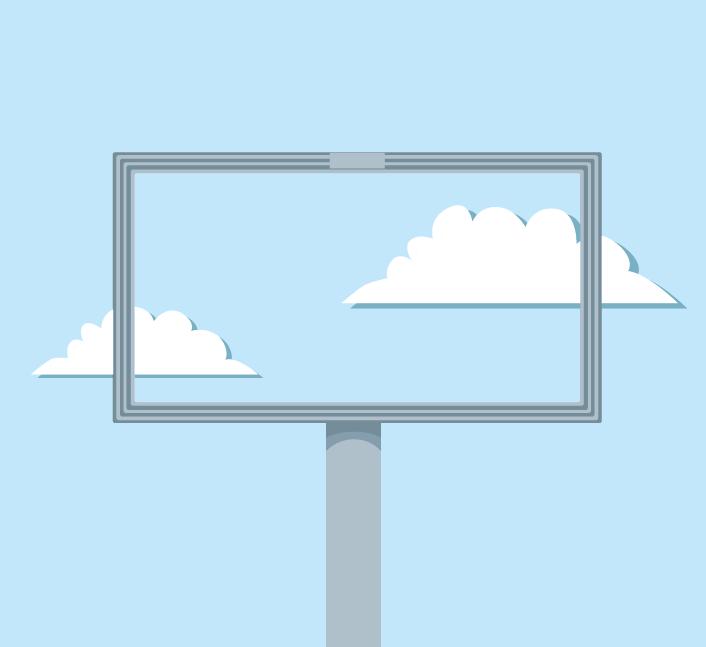 billboard_ilustracja