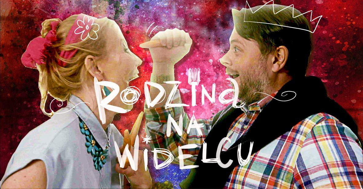 RODZINA_TITLE_WPress